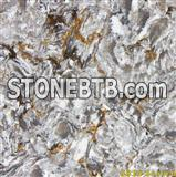 JW-6810 High end quartz stone