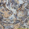 JW-6811 Multi color quartz stone