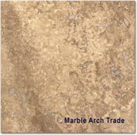Travertine Dark