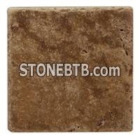 Epica Travertine