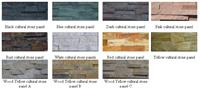 offer Slate tile and Culture slate,roofing slate stone