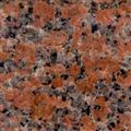Offer China Granite Tile And Slab(G562)