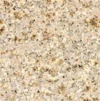 Offer China Granite Tile (G682)