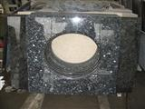 Granite Vanity Tops and Countertop
