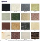 Imported marble tiles
