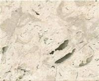 "Tumbled stone - Thickness 1/2"" - 3"" x 3"""