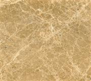 Good quality Yunfu chinese light emperador form evianstone
