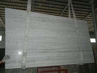 Good quality Yunfu chinese marble grey wooden