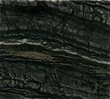 Good Quality Yunfu Chinese Dark Wooden Marble