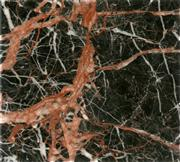 Good Quality Yunfu ChineseArthen Red Marble