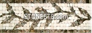 Good Quality Marble Mosaic