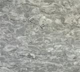 Good Quality Yunfu Chinese Grey Spot Flower  Marble