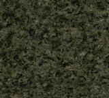 Good Quality Yunfu Chinese Green Granite