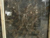 Good Quality Yunfu Chinese Irish Brown Marble