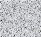 Good Quality Yunfu Chinese Granite Pure White