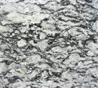 Good Quality Yunfu Spray Flower Granite