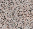 Good quality Yunfu Taishan red granite