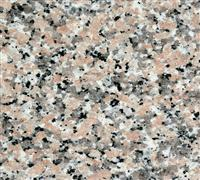 Good quality Yunfu  Xili red granite