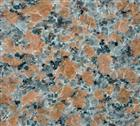 good quality yunfu city  chinese granite---Maple red