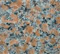 Good quality Yunfu city chinese granite --Maple red