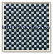 Supplier Of Marble Mosaic Tile, Jade