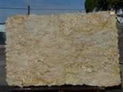 Giallo Persa Granite Slabs