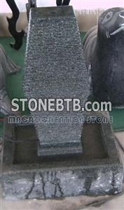 Granite Marble Stone Fountains,Garden Fountains,Water Features, Floating Fountains, Landscaping Ston