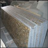 Brown Granite Countertop