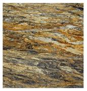 Crema Lumiere Exotic Granite