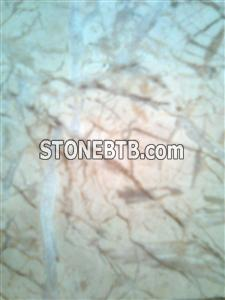 Parkan Marble