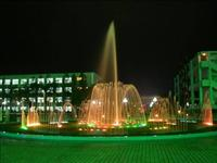 SELLING MUSIC FOUNTAIN