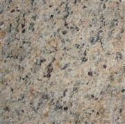 Granite Tiles/Slabs--New Giallo Veneziano