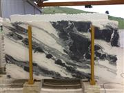 Exotic Marble
