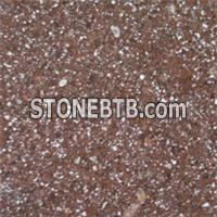 G666 Red Granite, Shouning Red