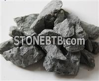 Rare  earth CaSi  alloys