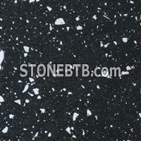 Quartz Slab,Quartz Tile,Quartz Countertop