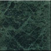 Verde Guatemala, Indian Marble