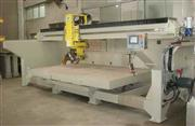 Stone Cutting Machines for Granite and Marble Sawing