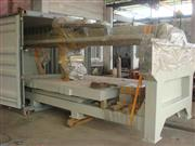 Bridge Cutting Machines for Stone, Granite and Marble Sawing