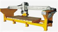 Bridge Stone Cutting Machinery for Grantie and Marble