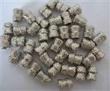 Wire-Saw-Beads