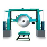 Gantry-Diamond-Disc-Stone-Sawing-Machine