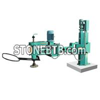 Stone Arm Polishing Machinery for Marble and Granite