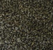 Steel Grit For Cutting Granite