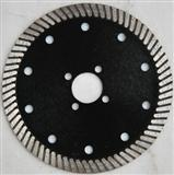 180*7 Diamond Saw Blade