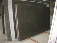 Tropic Brown Slab