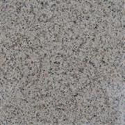 G682 Granite polished plate