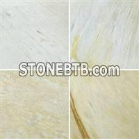 Quartzite - Yellow - Tiles