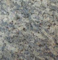 granite stone(all kinds stone can contact us)