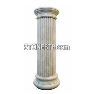 Column Series RC 014